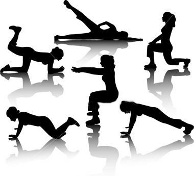 Видео: Тренинг за Слабеење